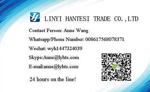Китай литейное сделано регулируемый дешевые Утюг наковальня кузнец кованая сталь наковальня