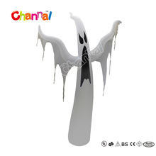 Giant Halloween Decoration Inflatable Ghost Inflatable Yard Decorations