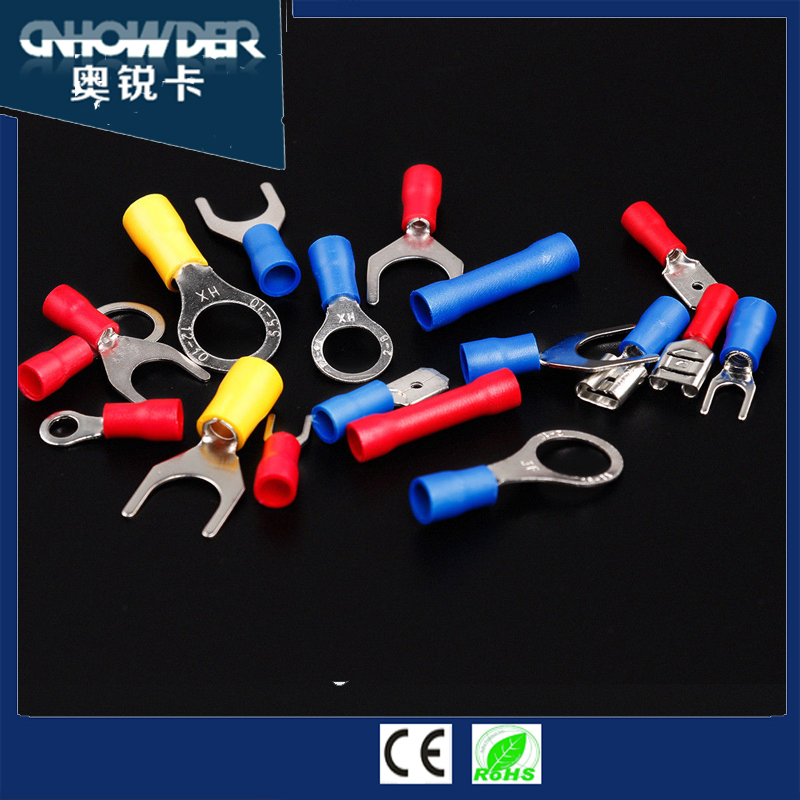 differnt types kinds of underground power electrical cable splicing wire splice