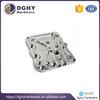 trading & supplier of china products high demand cnc machining parts