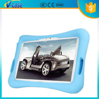 "silicon case for archos 80 childpad, 8"" tablet case for arhos 80 childpad, kids shockproof case for archos 80 childpad"