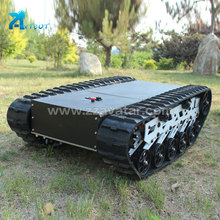 Factory price walking platform used military vehicles for sale under vehicle surveillance system from China