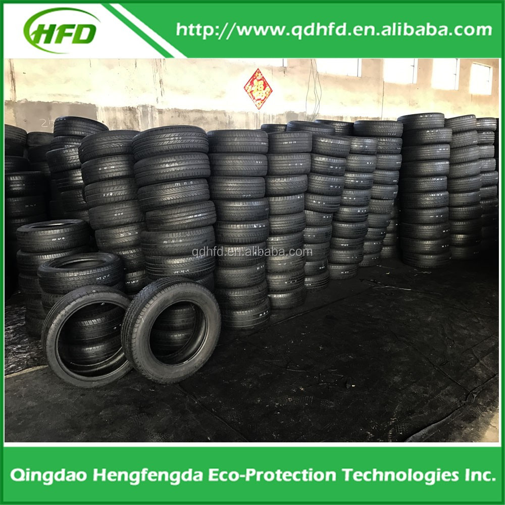 Wholesale used tyres in south korea R14 tires