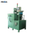 FEDA cheap drilling machine flange nut drilling machine auto thread cutting machine
