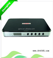 next receiver LGR S620 satellite receiver made by branded company
