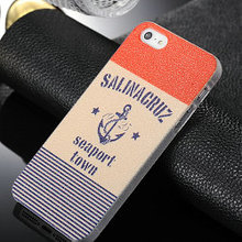 unique cell phone accessories for iphone 5