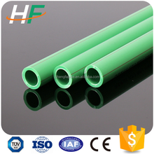 healthful non-toxic drinking water pipe for water system