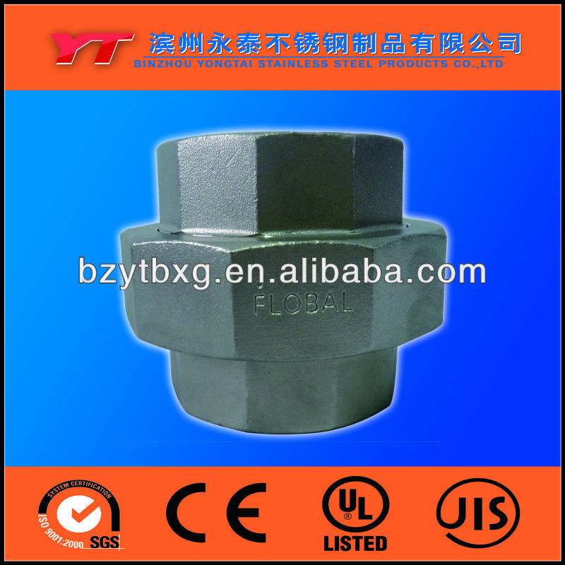 quick connect camlock couplings fittings