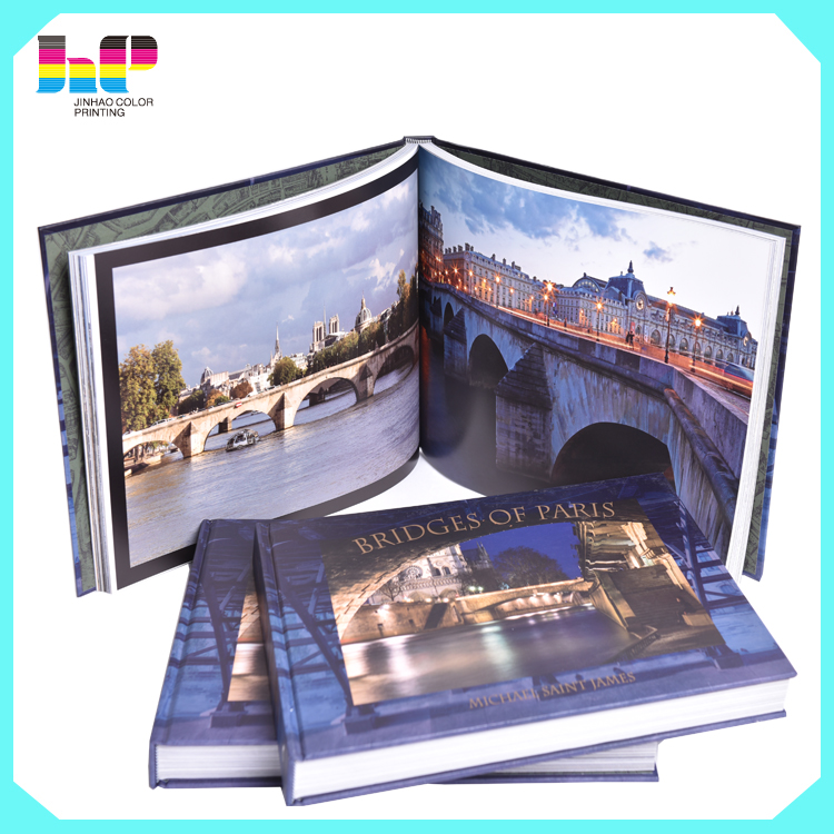 Best Price Hardcover Photo book,Album,Cooking Books Printing