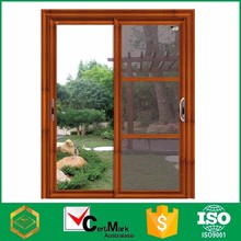 China Transparent Glass Push Up Window