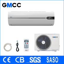 2016 New Model Split Type Air Conditioner Cooling Only R22 Gas