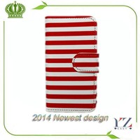 Funky fancy mold make cell phone case for samsung galaxy s4 all model