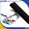 Protable Mobile Power Bank 10000mah
