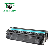 compatible Used for HP 1100/EP-22 compatible toner cartridge c4092A