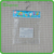 transparent clear self adhesive cheap design your own definition wholesale bopp packaging opp book bag