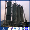 Cement lime small rotary Kiln with ISO certificate industry