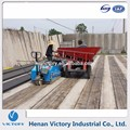 concrete factory for wall panel