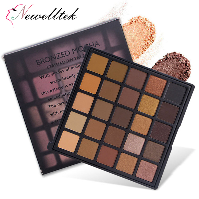 makeup factory excellent delivery eyeshadow palette private label cosmetics makeup