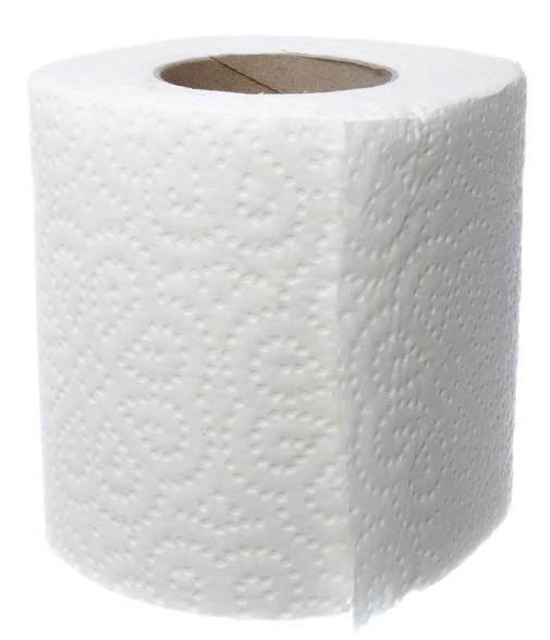 toilet paper market plan