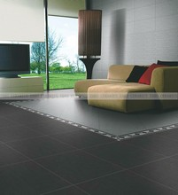 FOSHAN fair high quality best selling non slip R11 homogenous porcelain tiles 600X600