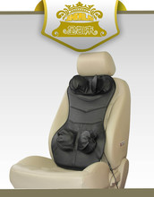 air pressure kneading Medical Massage Cushion for car seat