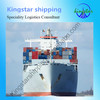 shipping agent shipping agency from china shanghai ningbo