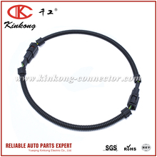 Wiring harness 5 way automotive connectors WB001