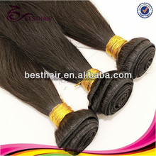 factory supply hair extension machine