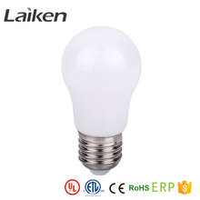 Factory direct liquid cooled bulb,high lumens 10W led bulb e27 liquid cooled led 15 watt led bulb