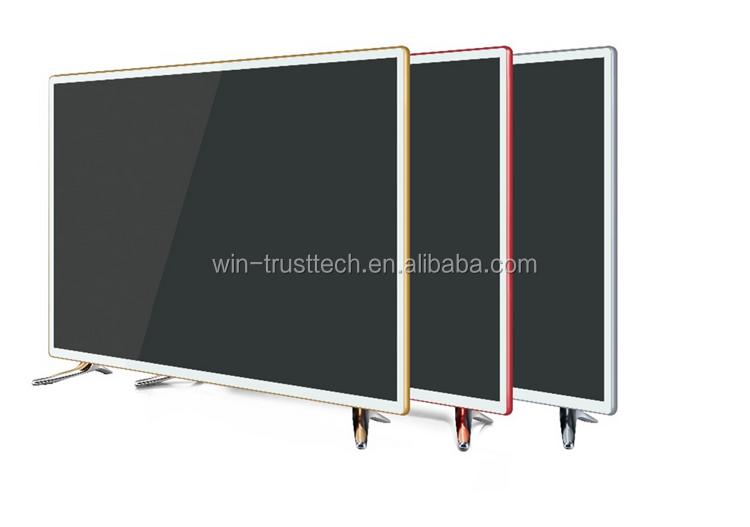 bon produit conception 65 pouce 3d led smart tv pas cher. Black Bedroom Furniture Sets. Home Design Ideas