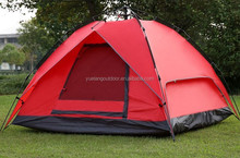2015 High quality and Hot Selling Camping Tent/camping tent for trailer have 6 color give you choose it