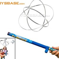 Flying Magic Wand ZZH97215
