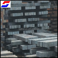 steel billet plants