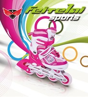 orbit wheels cheap wholesale sturdy roller skates