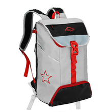 New Design Outdoor Sport Travel bag pack extreme Pro Sport Bag Backpack