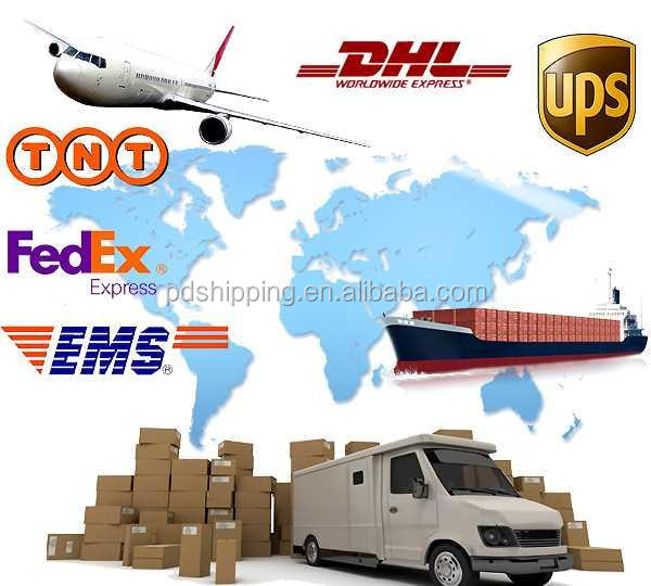 Alibaba china new arrival consolidation shipping fee to oakland - wechat: shawton2014 skype: ada.lu65