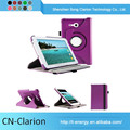 Ultra Slim Vertical Case Universal Tablet Case Slim Flip Leather Case For Samsung Galaxy Tab 3 Lite7 T110/T111