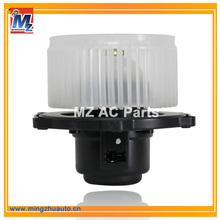 12 Volt Fan Blower Motor For Car Air Conditioning Suzuki Forenza 04-08/Suzuki Reno 06-08/Chevrolet Optra 04-07