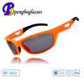 Popular CE sport sunglasses sports eyewear cycling glasses
