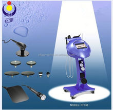 2014NEWLY! Newly Korea cavitation rf machine /monopolar rf portable skin tightening cet ret rf (Ce certification)