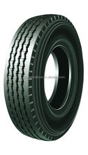 Low price good quality new design long march tires truck solid tire direct from china