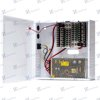 Electrical Equipment Supplies 12V