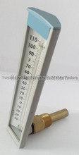 industrial glass theory liquid expansion thermometer