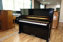 wholesale best price cheap used Japanese piano for sale