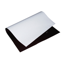 Wholesale magnetic flexible whiteboard with pen on sale, free sample available