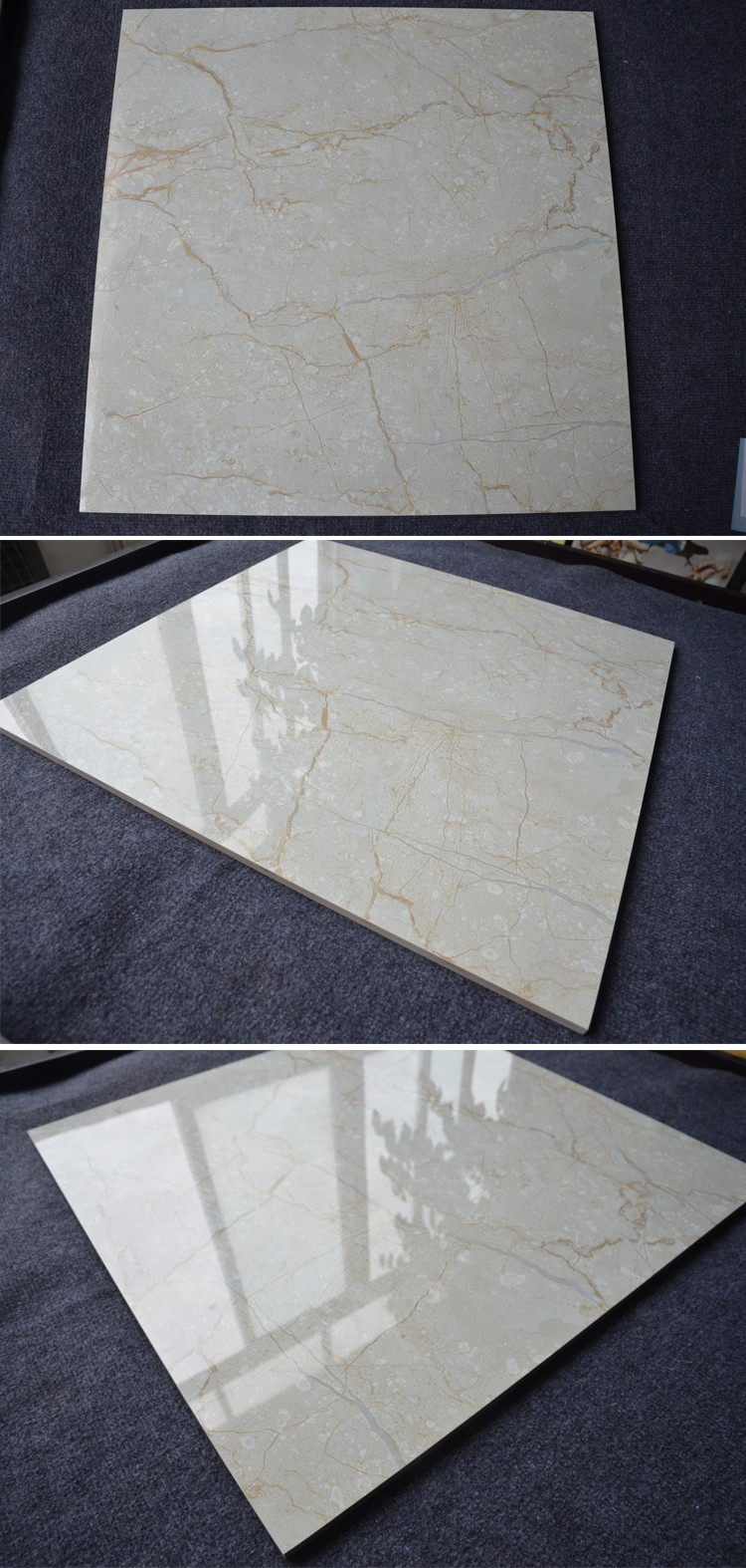 HB6201 marble tiles prices in pakistan/ floor tiles from poland