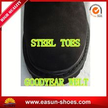 Good prices safety shoes high quality safety shoes industrial safety shoes lab