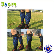 Good selling elastic compression calf sleeve