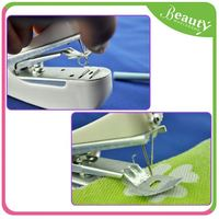 H0T023 Pocket Mini second hand sewing machines