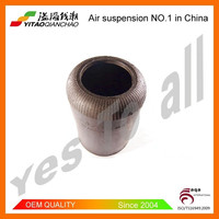 Air suspension spring bellow for EVO IVECO MAN VOLVO 831 120 144